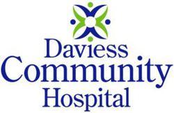 Daviess