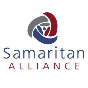 Samaritan Alliance
